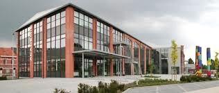Academie Arendonk - België